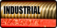 Micron Industrial