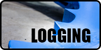 Micron Logging