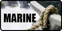 Micron Marine