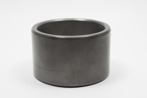 Heat Treated Bushing