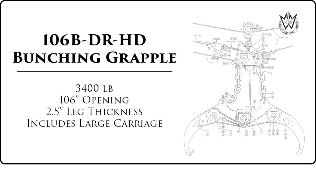 106B-DR-HD