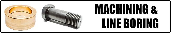 20140126-Machining