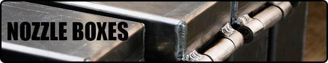 Nozzle Box