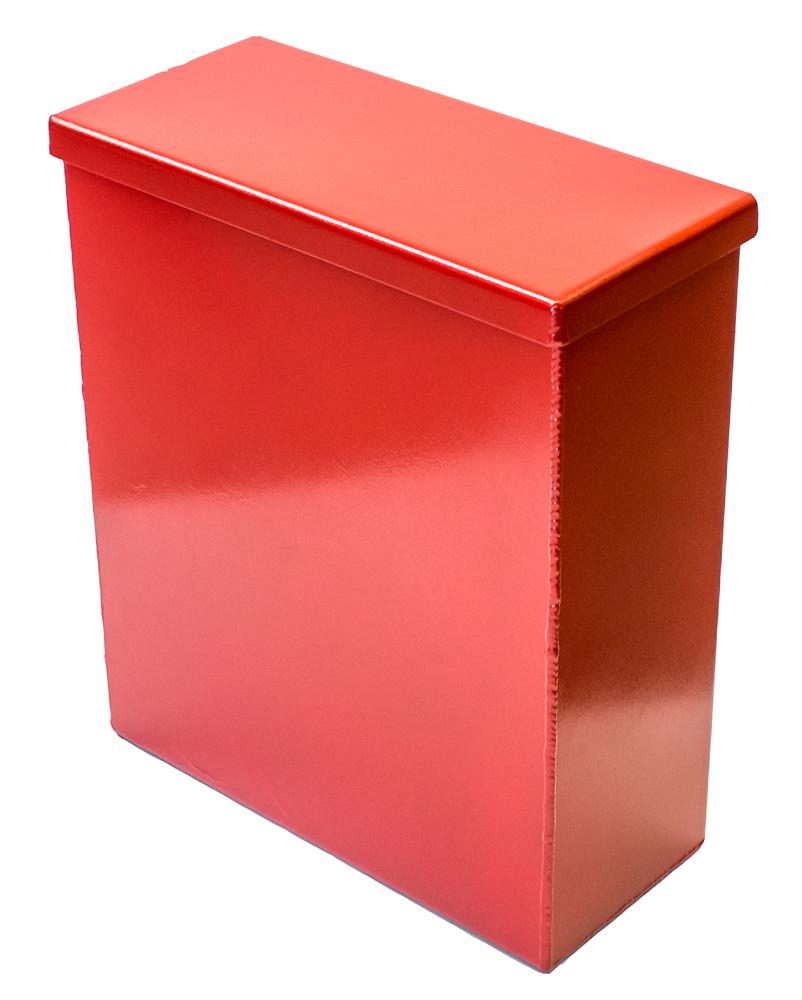 Marine FE Box